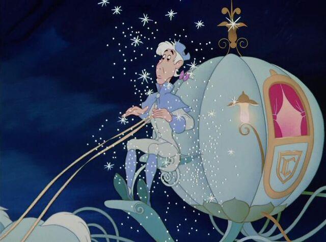 File:Cinderella-disneyscreencaps com-5156.jpg
