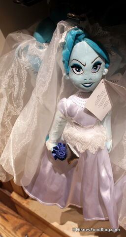 File:Constance plush with hatchet and bouquet.jpg