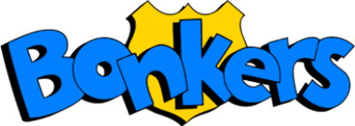 File:Disney's Bonkers - TV Logo.png