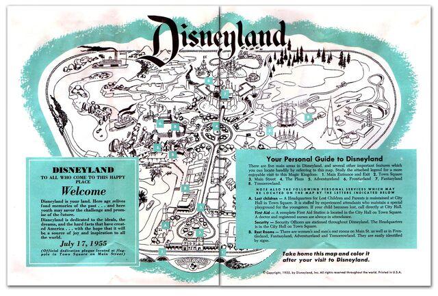 File:Disney '55 Brochure MAP.jpg