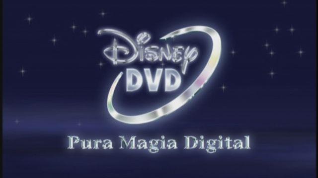 File:Disney DVD Spanish and Portuguese Logo 2006-2007 Alt. Vresion.jpg