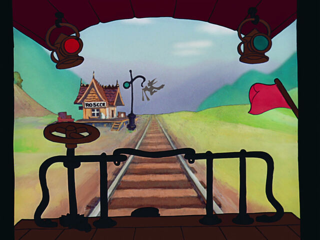 File:Dumbo-disneyscreencaps.com-961.jpg