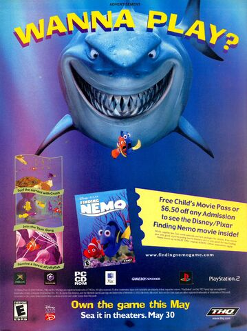 File:Finding Nemo video game print ad NickMag May 2003.jpg