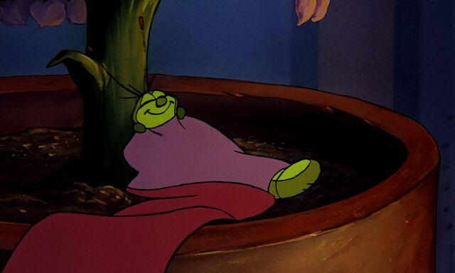 File:Fox-disneyscreencaps com-3494.jpg