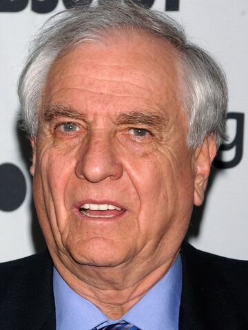 File:Garry Marshall.jpg