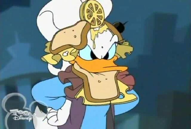 File:House Of Mouse - (Ep. 26) - Dennis The Duck3.jpg