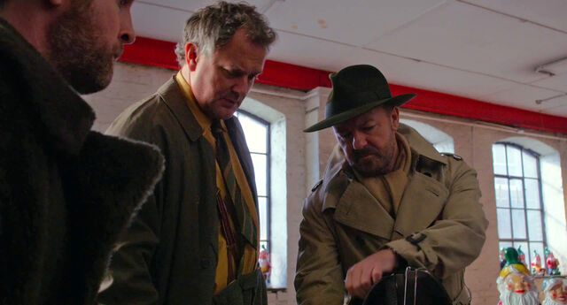 File:Hugh Bonneville - Muppets Most Wanted.jpg