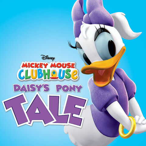 File:Mickey-mouse-clubhouse-daisy's-pony-tale-cover-poster-artwork.jpg
