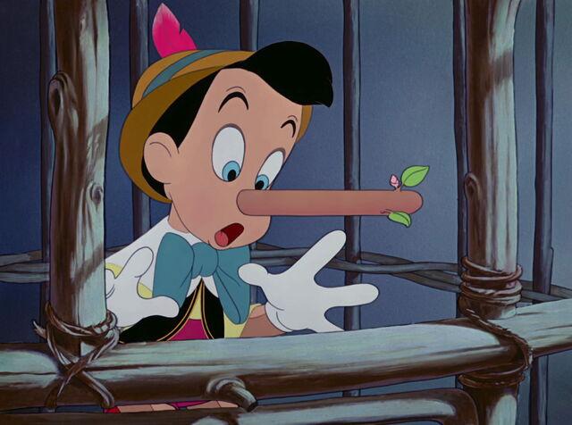 File:Pinocchio-disneyscreencaps.com-5657.jpg