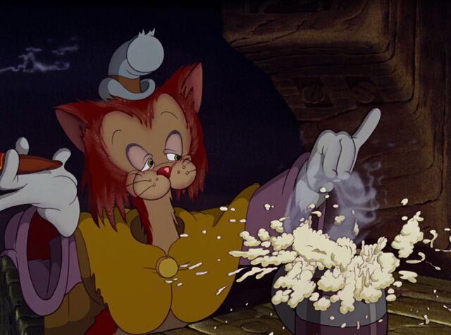 File:Pinocchio-disneyscreencaps.com-5928.jpg