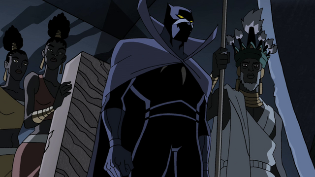 File:T'Chaka as Black Panther.png