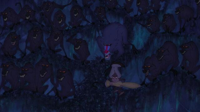 File:Tarzan-disneyscreencaps com-8817.jpg