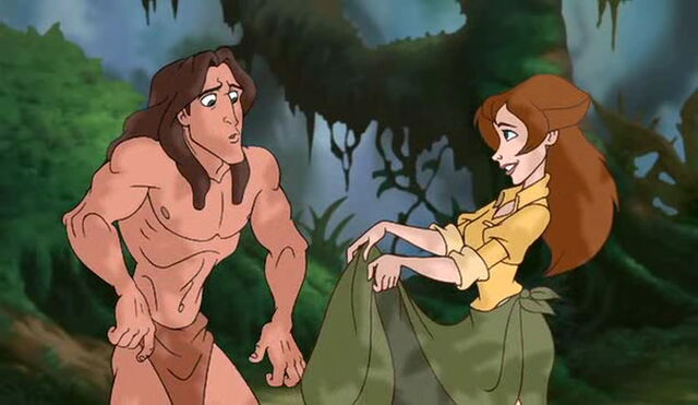 File:Tarzan-jane-disneyscreencaps.com-153.jpg