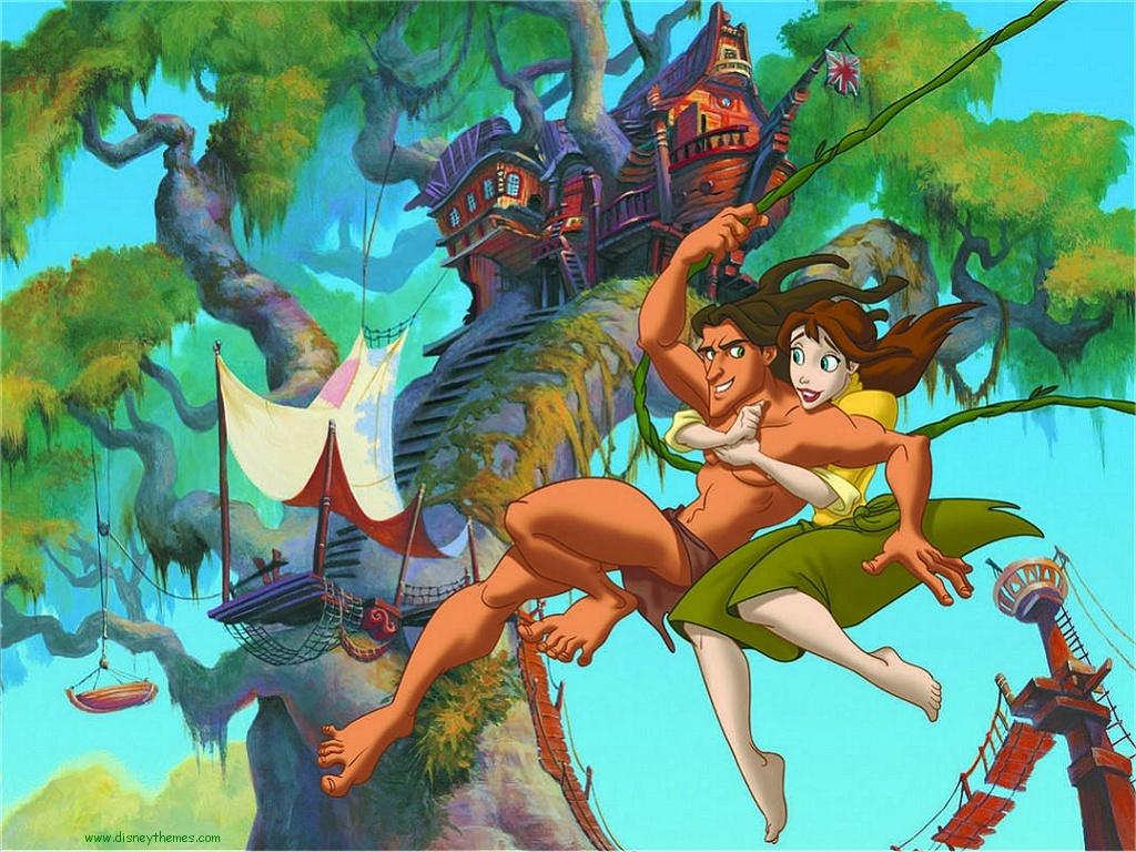File:Tarzanjaneswinginvine.jpg