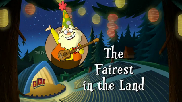 File:The Fairest in the Land.png