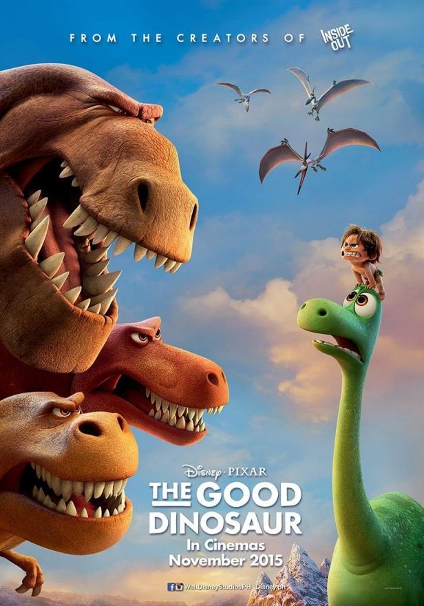 File:Thegooddinosaur UKorAUS poster.jpg
