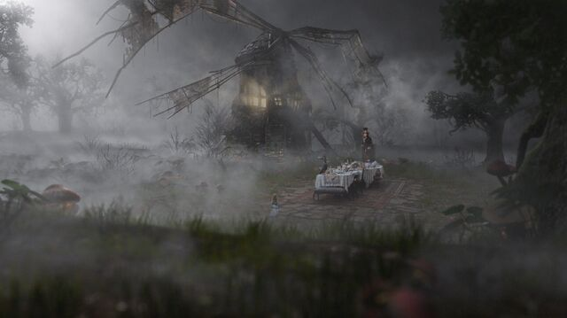 File:Tim Burtons Alice in Wonderland 52.jpg