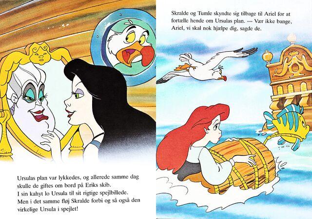File:Walt-Disney-Characters-image-walt-disney-characters-36714109-3984-2792.jpg