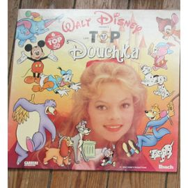 File:Walt-disney-presente-les-top-ibach-66441-basil-taram-zorro-bambi-mickey-donald-et-moi-robin-des-bois-les-wuzzles-les-gummis-davy-crockett-mon-cher-baloo-goofy-le-meilleur-douchka-esposito-934367694 ML.jpg