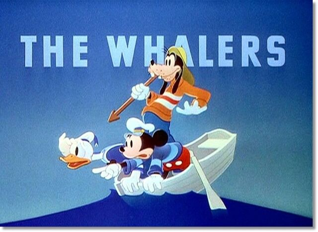 File:Whalers03.jpg
