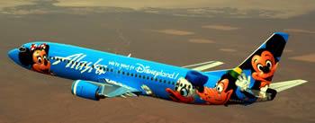File:Airlines-alaska-disney.jpg