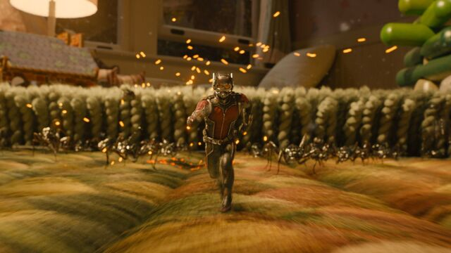File:Ant-Man (film) 117.jpg