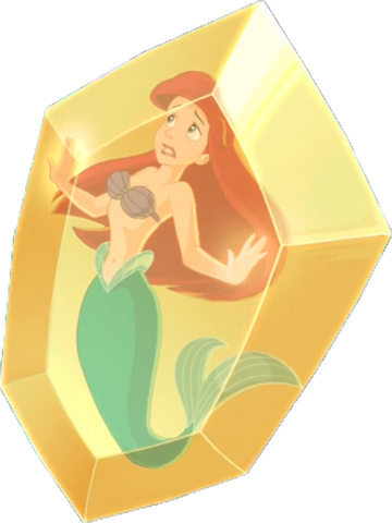 File:Ariel crystal power of ilusion.png