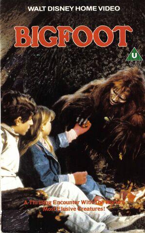 File:Bigfoot sleeve.jpg