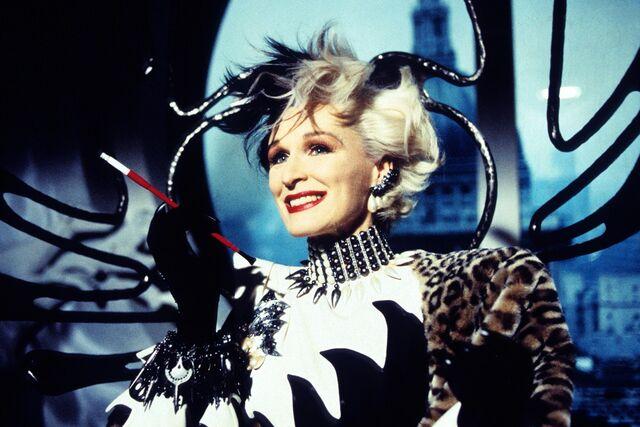 File:Cruella De Vill 1996 2.jpg