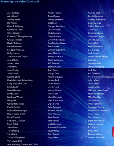 File:Disney Infinity 3.0 Credits.png