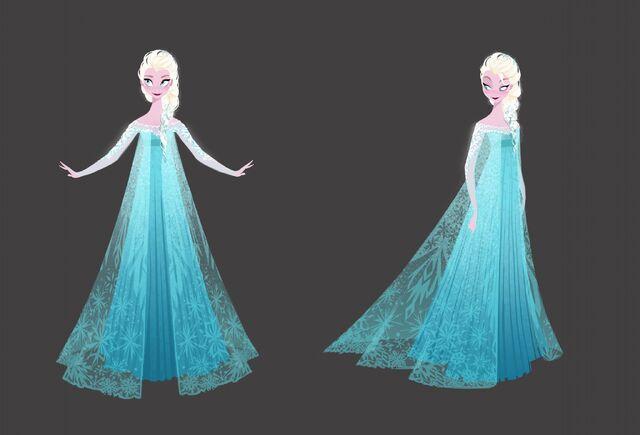 File:Elsa Concept 2.jpg
