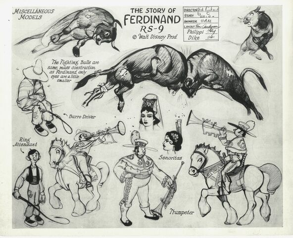 File:FerdinandModels.jpg