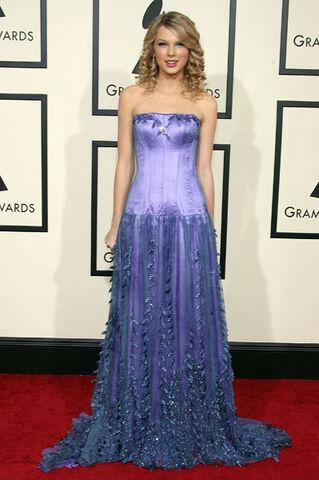 File:Grammy red carpet 032-x600.jpg