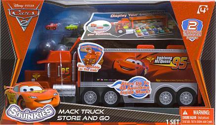 File:Mack Truck Store & Go.jpg
