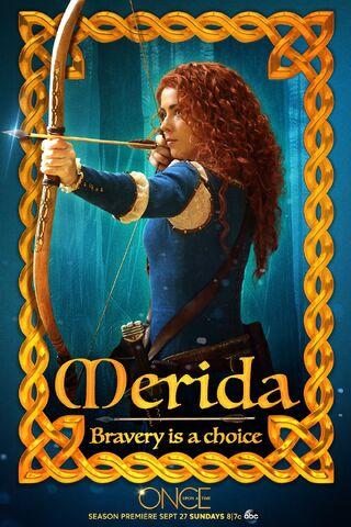 File:OUAT Merida Poster.jpg