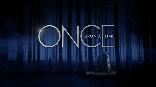 File:Once Upon a Time - 5x08 - Birth - Opening Sequence.jpg