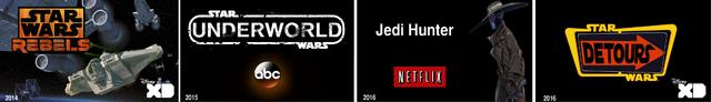 File:Star Wars Television.png