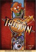 TaleSpin Volume 2