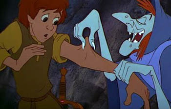 File:Taran and the Witch.jpg