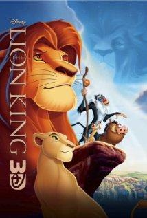 File:The lion king xcerggervdtv.jpg