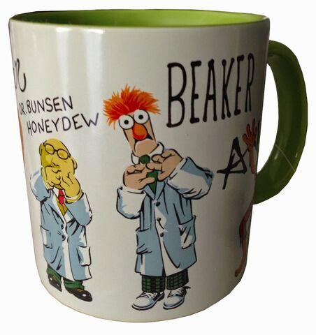 File:Westland mug 2015 b.jpg