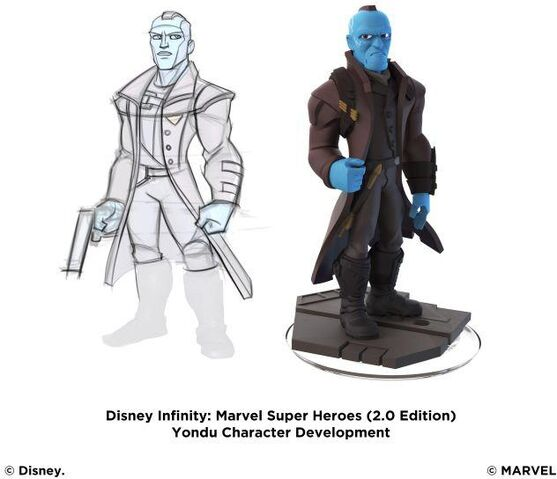 File:Yondu DI2.0 Concept Art and Figurine.jpg