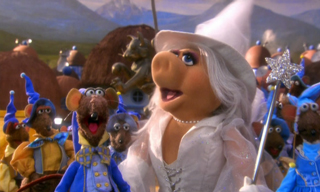 File:2005-muppetsoz-10.jpg
