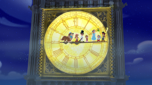 File:Big Ben-Battle for the Book.png