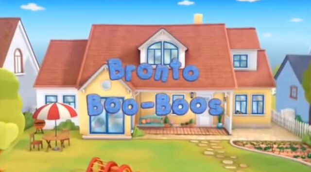 File:Bronto Boo-Boos.jpg