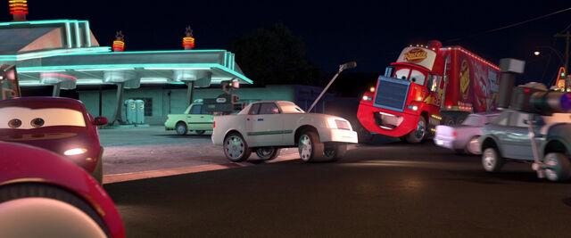 File:Cars-disneyscreencaps.com-10408.jpg