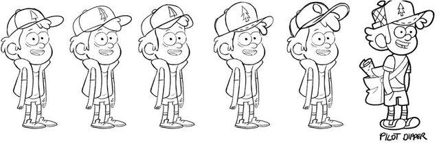 File:Dipper designs.jpg