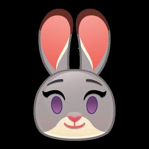 File:EmojiBlitzJudyH.png