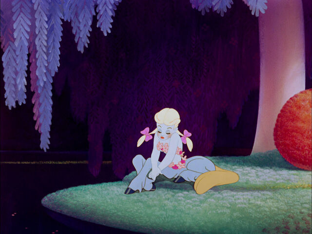 File:Fantasia-disneyscreencaps.com-9219.jpg
