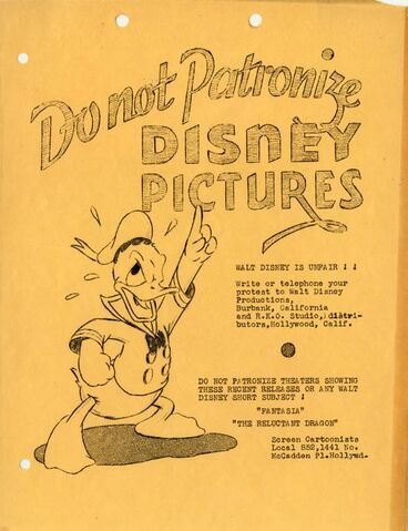 File:Fliers-also-contained-angry-images-of-donald-duck-denouncing-films-fantasia-and-the-reluctant-dragon.jpg